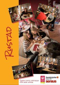 rustad-2016-bild